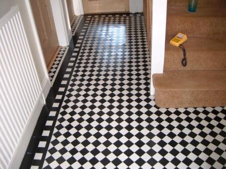 Leicestershire tile doctor your local tile stone and for 1930 floor tiles