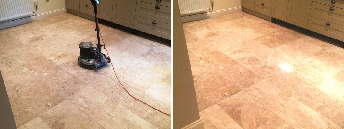 Marble-Floor-Before-After-Cleaning-and-Polishing-Melton-Mowbray