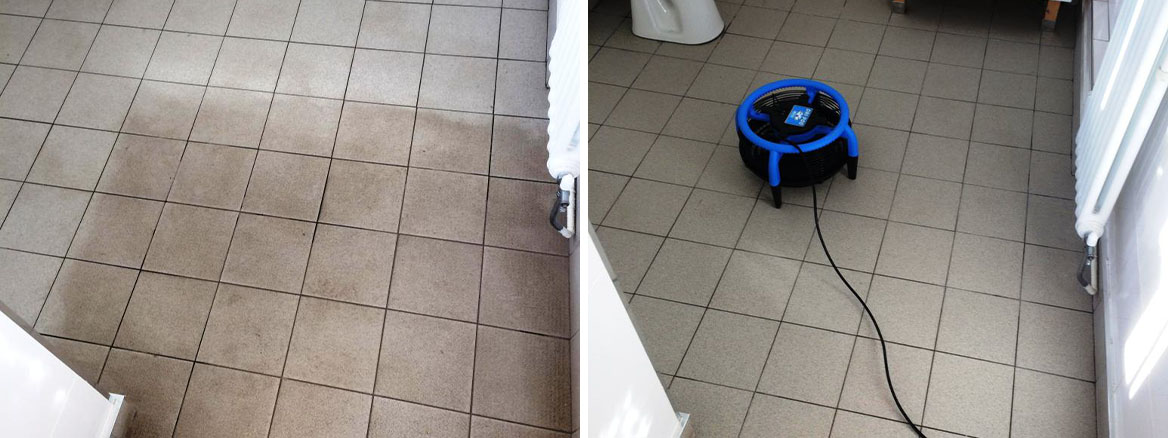 Non-Slip-Ceramic-Tile-Before-After-Cleaning-Melton-Mowbray