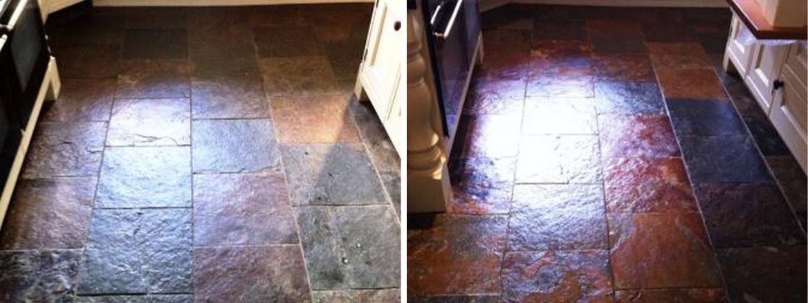 Slate-Floor-Refinished-with-Tile-Doctor-Seal-and-Go