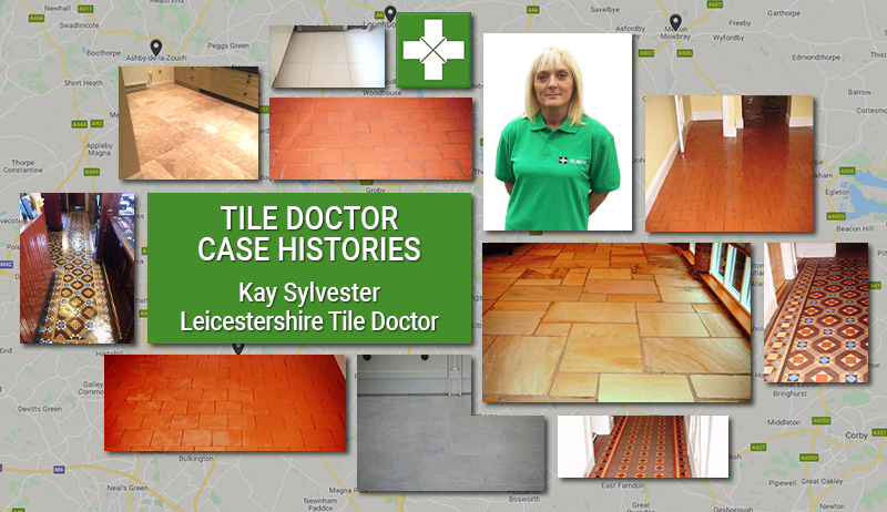 Leicestershire-Tile-Doctor